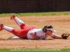 mtsu-softball-15