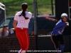 mtsu-softball-18