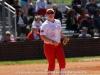 mtsu-softball-2