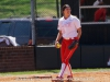 mtsu-softball-23