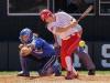 mtsu-softball-29