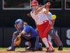 mtsu-softball-30