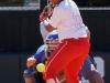 mtsu-softball-31