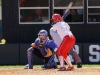 mtsu-softball-32