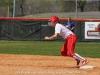 mtsu-softball-47