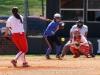 mtsu-softball-8