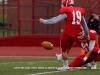 apsu-vs-semo-football-11-16-13-100
