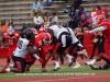apsu-vs-semo-football-11-16-13-114