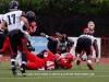 apsu-vs-semo-football-11-16-13-115