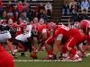 apsu-vs-semo-football-11-16-13-131