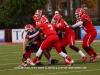 apsu-vs-semo-football-11-16-13-138
