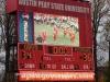 apsu-vs-semo-football-11-16-13-144