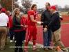 apsu-vs-semo-football-11-16-13-24