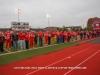 apsu-vs-semo-football-11-16-13-29