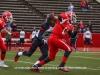 apsu-vs-semo-football-11-16-13-35