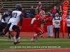 apsu-vs-semo-football-11-16-13-37