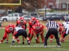 apsu-vs-semo-football-11-16-13-52