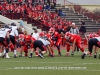 apsu-vs-semo-football-11-16-13-53