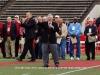 apsu-vs-semo-football-11-16-13-83