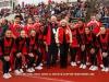 apsu-vs-semo-football-11-16-13-87