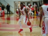 apsu-vs-semo-mens-bball-1