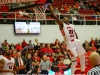 apsu-vs-semo-mens-bball-10