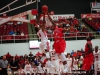 apsu-vs-semo-mens-bball-11