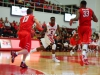 apsu-vs-semo-mens-bball-12