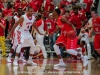 apsu-vs-semo-mens-bball-13