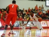 apsu-vs-semo-mens-bball-14