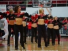 apsu-vs-semo-mens-bball-15