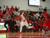 apsu-vs-semo-mens-bball-17
