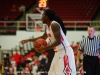 apsu-vs-semo-mens-bball-18
