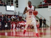 apsu-vs-semo-mens-bball-19