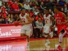 apsu-vs-semo-mens-bball-2