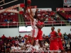 apsu-vs-semo-mens-bball-20
