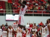 apsu-vs-semo-mens-bball-21