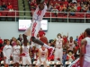 apsu-vs-semo-mens-bball-22