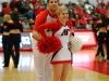 apsu-vs-semo-mens-bball-23
