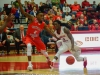 apsu-vs-semo-mens-bball-25