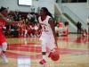 apsu-vs-semo-mens-bball-26