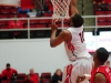 apsu-vs-semo-mens-bball-27