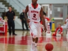 apsu-vs-semo-mens-bball-28