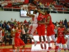 apsu-vs-semo-mens-bball-3