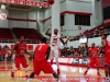 apsu-vs-semo-mens-bball-31