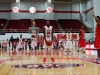apsu-vs-semo-mens-bball-32
