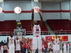 apsu-vs-semo-mens-bball-33