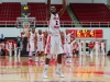 apsu-vs-semo-mens-bball-34