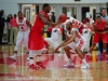 apsu-vs-semo-mens-bball-4