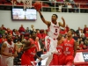apsu-vs-semo-mens-bball-5
